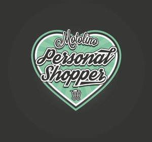 Motolino Personalized Shopping Experience!